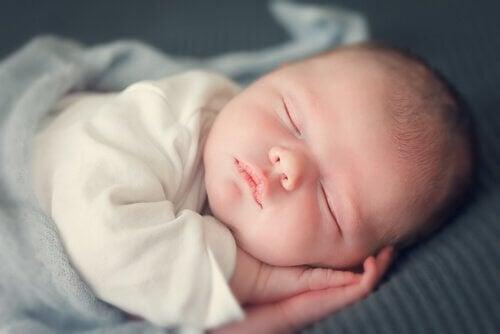 il n'est pas bon de trop dormir