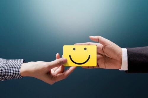 Le branding émotionnel : qu'est-ce que c'est et à quoi sert-il ?