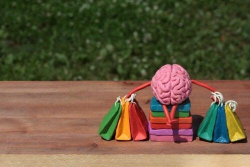 5 clés psychologiques appliquées au marketing