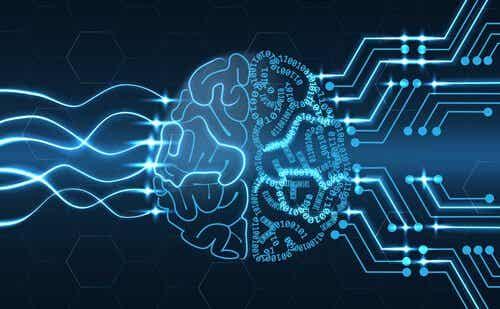 Une machine à enseigner pourrait-elle faciliter l'apprentissage ?