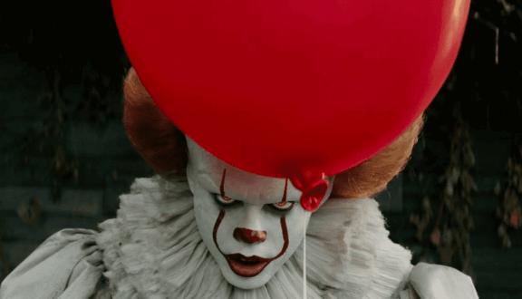 La psychologie de la terreur au cinéma