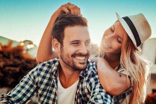 Comment faire la différence entre amour et amitié