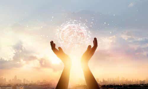 Quels sont les effets de la religion sur le cerveau ?