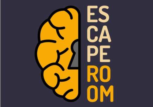 Escape room et psychologie