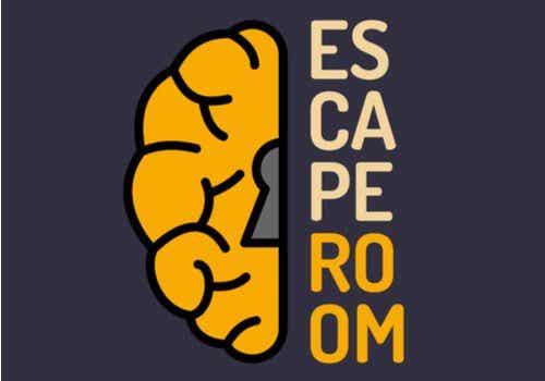 Escape room et psychologie