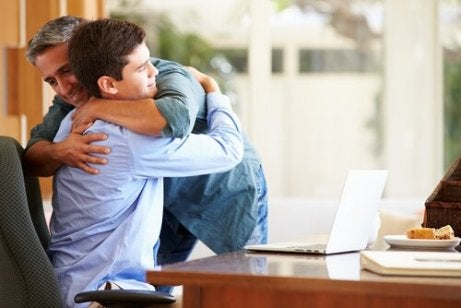 avez-vous peur de décevoir vos parents ?