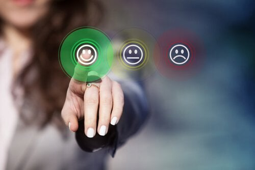 évaluation d'une marque et branding émotionnel