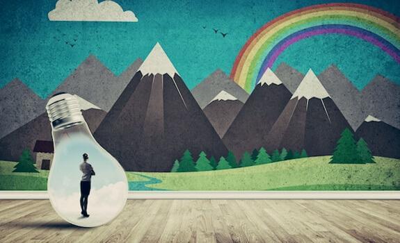 mentalité de croissance : initier le changement