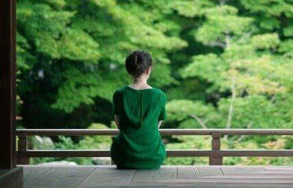 le repos est essentiel selon le bouddhisme zen