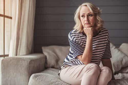 Comment la ménopause affecte-t-elle le désir sexuel ?