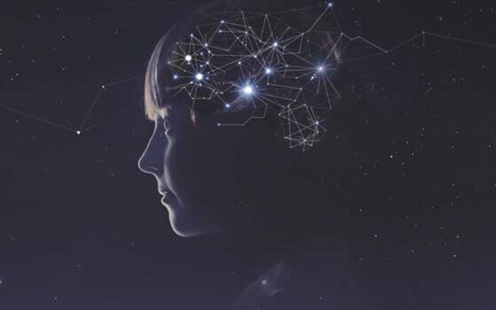 """Qu'est-ce que la conscience ? Le mystère de notre cerveau """"quasiment"""" résolu"""