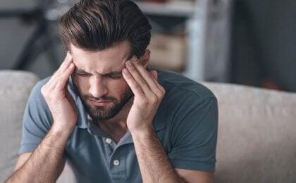 L'anxiété conditionnée, un obstacle pour se connecter aux autres