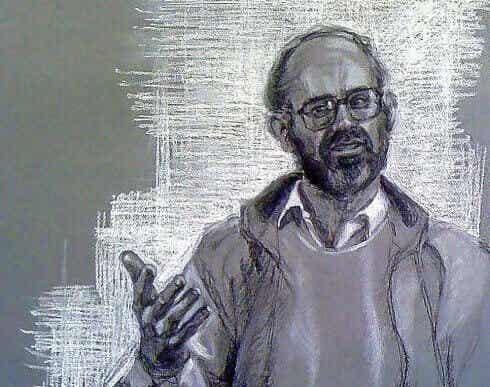 Ignacio Martín-Baró et la psychologie de la libération