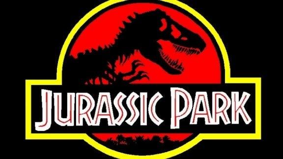 Jurassic Park, la conscience derrière l'univers fantastique
