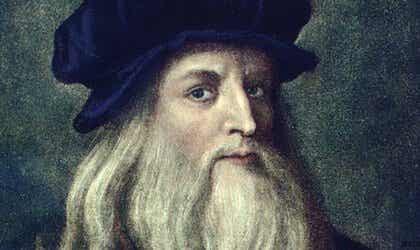 5 phrases de Léonard de Vinci
