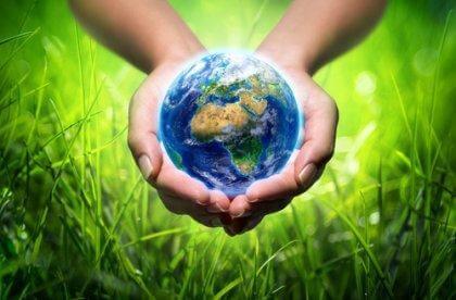 intelligence écologique