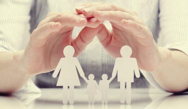 croissance familiale