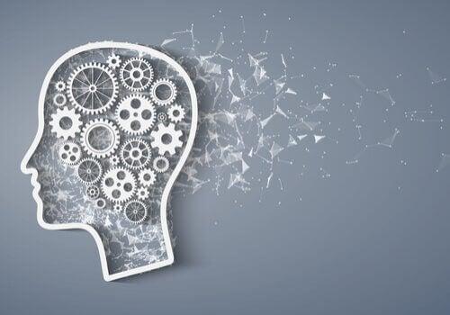 Métacognition : caractéristiques et composantes