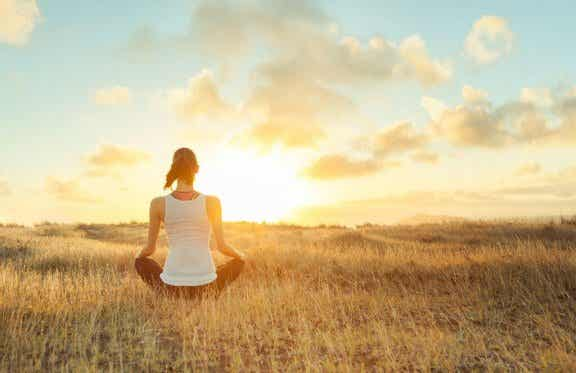 Pratiquer le mindfulness soulage la douleur, selon une étude
