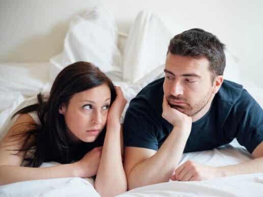 Comment éviter la monotonie dans la relation de couple