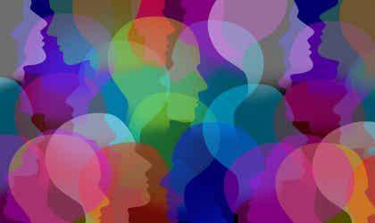 Neurosciences sociales : le cerveau comme icône de notre culture