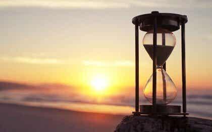 Patience cognitive : la capacité de traiter le monde sans se hâter