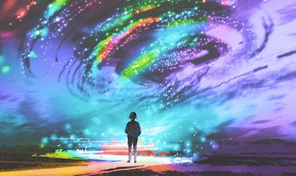 L'espace psychologique, le coeur de la résilience