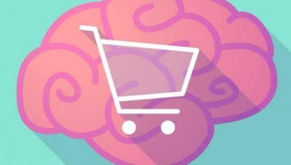 Psychomarketing: la psychologie des achats