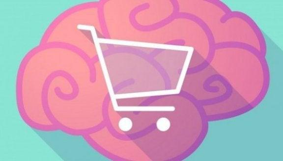 L'expérience Branded in Memory ou l'étude de l'effet des marques sur le cerveau.