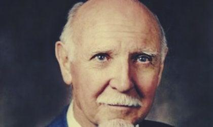 Raymond Cattell et sa théorie de la personnalité
