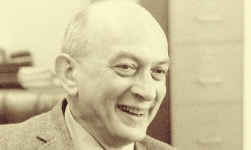 Solomon Asch et les opinions personnelles