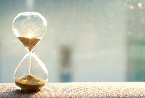 Comment gérer son temps pour être plus efficace au travail