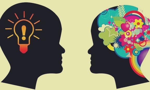 Les trois grands axes des compétences sociales
