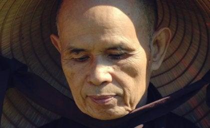 Thich Nhat Hanh : leçons de sagesse du maître Zen