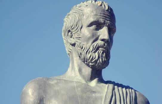 Les meilleures phrases de Zénon de Kition, le philosophe du portique