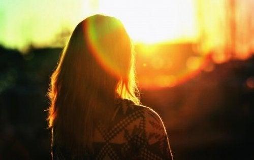 Alexithymie : pas un seul jour sans un je t'aime