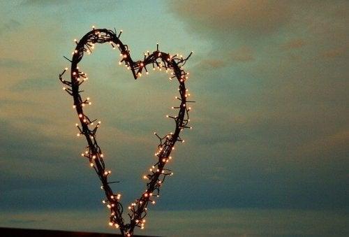 l'amour heureux selon Wisława Szymborska