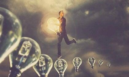 La pensée catastrophique, ou tout voir en négatif