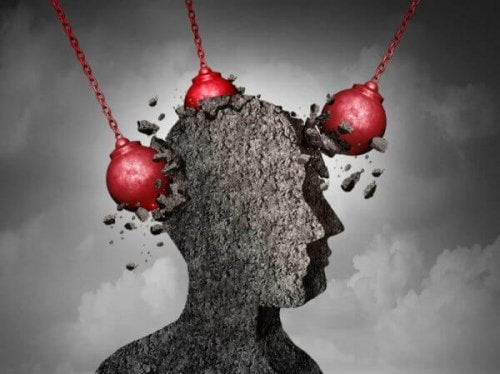 comment développer un moi fort selon sigmund freud