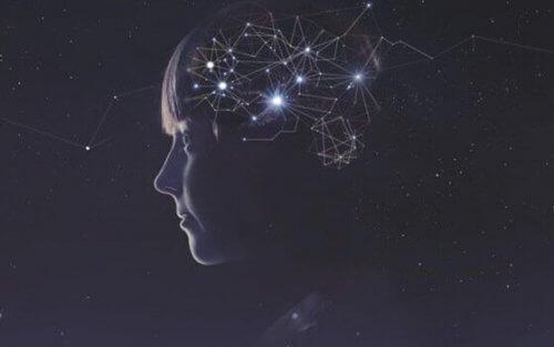le pouvoir du cerveau