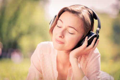 7 chansons pour réduire l'anxiété selon un neuroscientifique