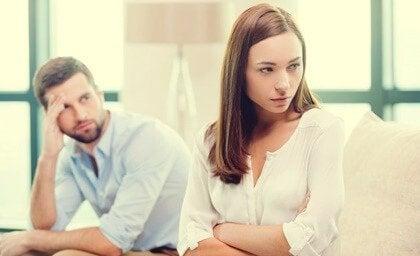 Les insinuations : un moyen direct de nuire aux relations