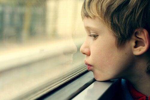 Les bénéfices des ateliers pour les parents d'enfants autistes