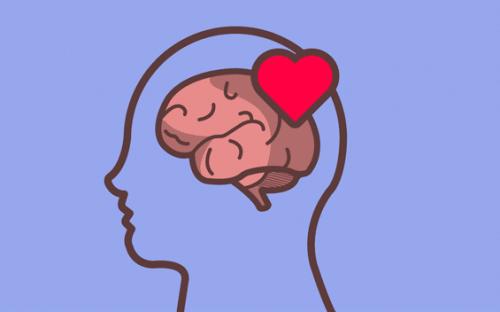 Magda B. Arnold et l'évaluation émotionnelle