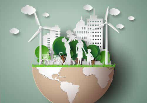 La décroissance, une solution possible pour le monde actuel?