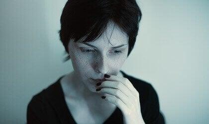 Le cerveau anxieux et le cycle de la préoccupation : quelle en est la cause ?
