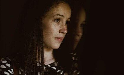 Pourquoi ne pouvez-vous pas mettre fin à une relation dans laquelle vous souffrez d'abus psychologique ?