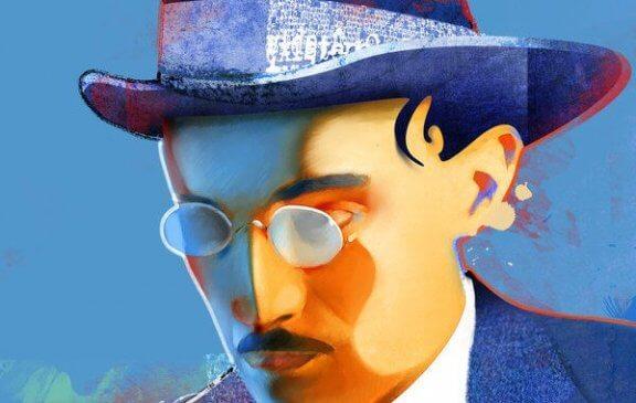Les meilleures phrases du Livre de l'intranquillité de Fernando Pessoa
