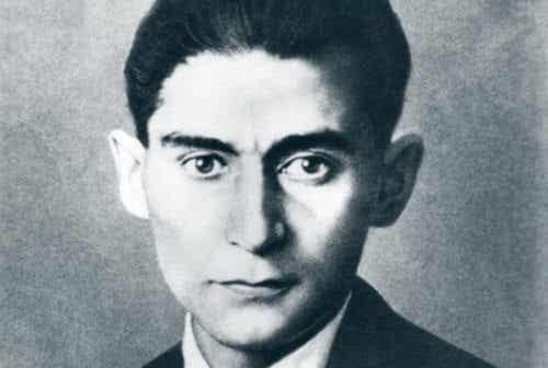 Franz Kafka, biographie de l'auteur de La Métamorphose