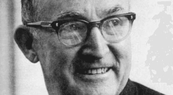 les constructions personnelles et George Kelly